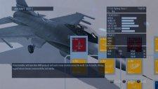 Ace-Combat-Infinity_31-08-2013_screenshot-4
