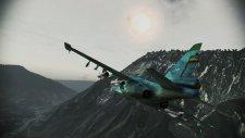 Ace-Combat-Infinity_31-08-2013_screenshot-6