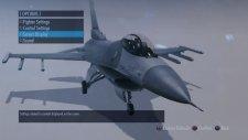 Ace-Combat-Infinity_31-08-2013_screenshot-8