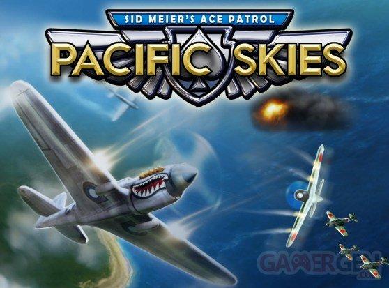 ace-patrol-pacific-skies