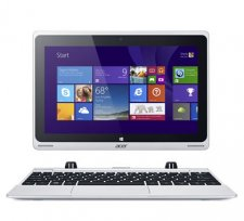 Acer_aspire_switch_10 (2)