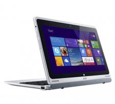 Acer_aspire_switch_10 (3)