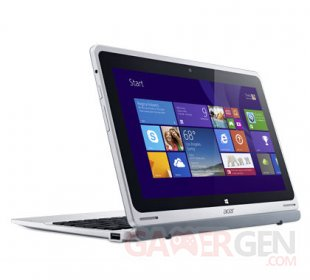 Acer aspire switch 10 (3)