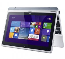 Acer_aspire_switch_10 (5)
