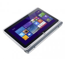 Acer_aspire_switch_10 (6)