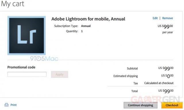 adobe-lightroom-mobile_1