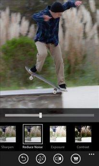 adobe photoshop express 3