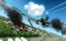 Air-Conflicts-Pacifi-Carriers_screenshot