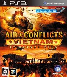 Air Conflicts Vietman jaquette 02.09.2013.