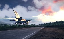 Air Conflicts Vietnam 02.09.2013 (1)