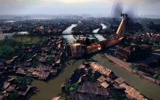 Air Conflicts Vietnam 02.09.2013 (2)