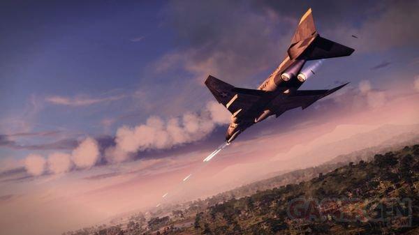 Air Conflicts Vietnam_steam