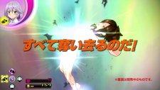 Akiba's Trip 2 02.10.2013 (1)