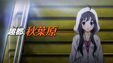 Akiba's Trip 2 02.10.2013 (3)