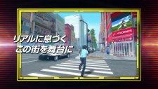 Akiba's Trip 2 02.10.2013 (4)