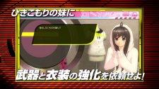 Akiba's Trip 2 02.10.2013 (6)
