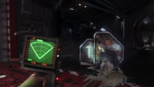 Alien-Isolation_06-02-2014_screenshot-5