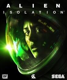 Alien-Isolation_07-12-2013_art-1