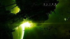Alien-Isolation_07-12-2013_art-2