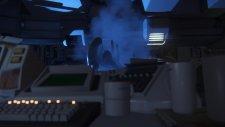Alien Isolation images screenshots 10