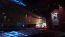 Alien Isolation images screenshots 6
