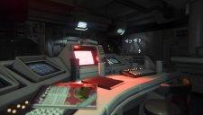 Alien Isolation images screenshots 7