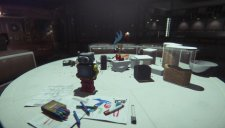 Alien Isolation images screenshots 8