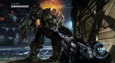 Alien-Rage_20-08-2013_screenshot (1)