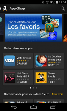 amazon-app-shop-applis-gratuites-noel-2013- (1)