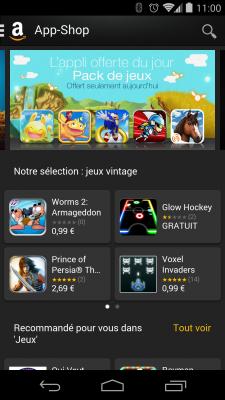 amazon-app-shop-appstore-jeux-offerts- (1)