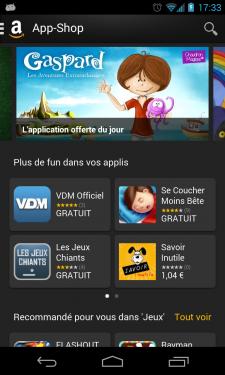 amazon-app-shop-appstore-v7-screenshot- (1)