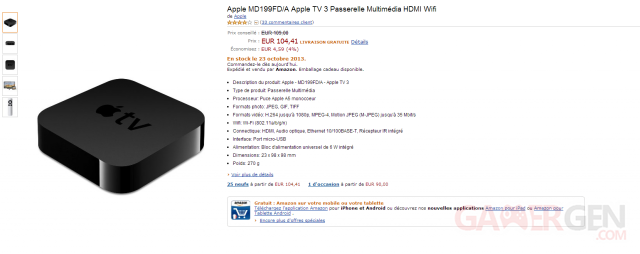amazon-apple-tv-3-fuite