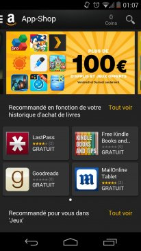 amazon appshop promotion  (1) 1