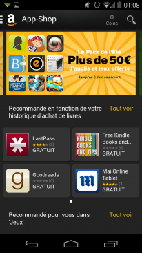 amazon appshop promotion  (2)