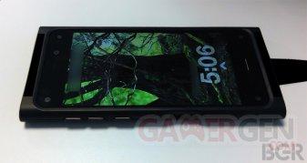 amazon-phone-bgr-black-case-prototype- (1)