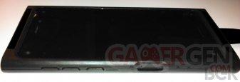 amazon-phone-bgr-black-case-prototype- (2)