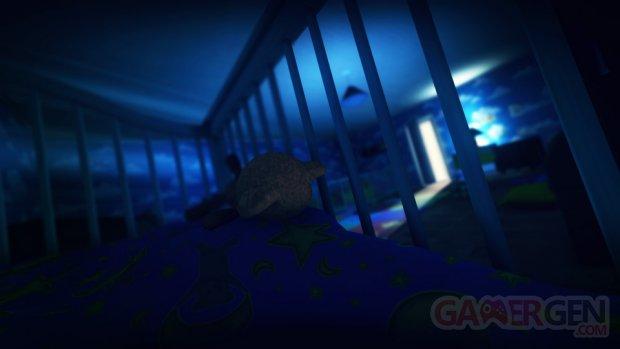 among_the_sleep_screen02