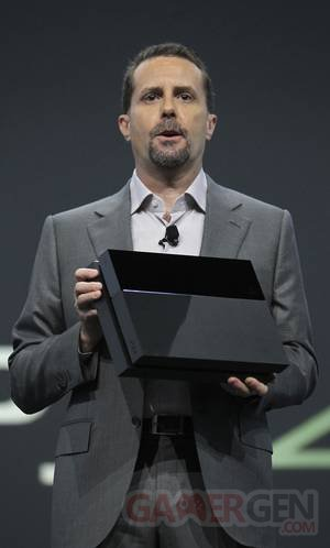 andrew house ps4