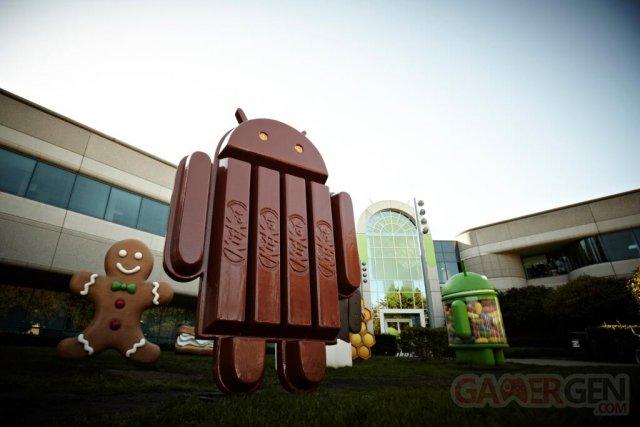 android-5-kit-kat