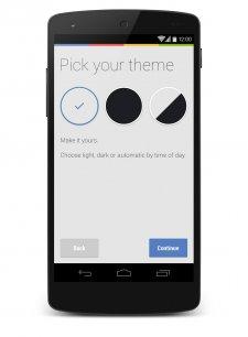 android-mock-setup-4
