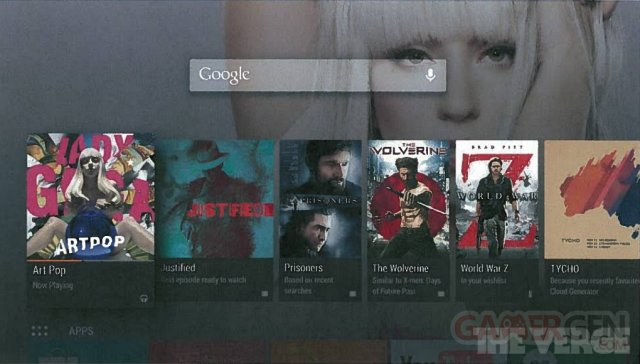 android-tv-theverge-3