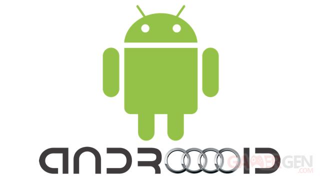 Androoooid-logo