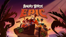 Angry-Birds-Epic_12-03-2014_art