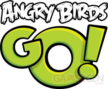 Angry-Birds-Go-logo