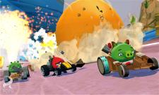 angry-birds-go-screenshot- (2)