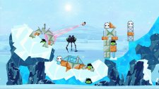 Angry-Birds-Star-Wars_20-07-2013_screenshot-1