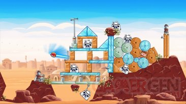 Angry-Birds-Star-Wars_20-07-2013_screenshot-2