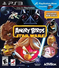 angry-birds-star-wars-cover-boxart-jaquette-ps3