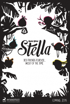 Angry-Birds-Stella_13-12-2014_art-2