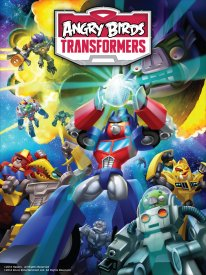 Angry-Birds-Transformers_16-04-2014_art